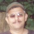 Profilový obrázek Jirka Smolec