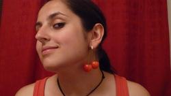 Profilový obrázek ivkaya