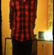 Profilový obrázek RadoHC