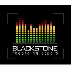 Profilový obrázek BlackStone recording studio
