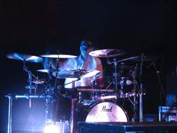 Profilový obrázek Bedřich Schlagzeug