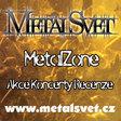 Profilový obrázek MetalSvet.cz