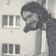 Profilový obrázek Jakub