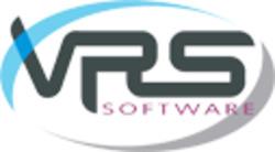 Profilový obrázek Softwarevrs
