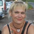 Profilový obrázek Zdeňka