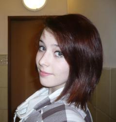 Profilový obrázek Maky Panniů :D