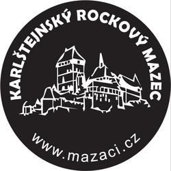 Profilový obrázek mazaci11