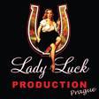 Profilový obrázek Lady Luck Production