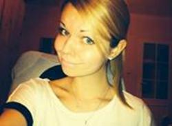 Profilový obrázek Tereza Dušková