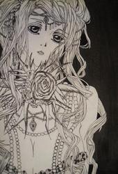 Profilový obrázek Laya Mei