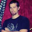 Profilový obrázek Michal Švec