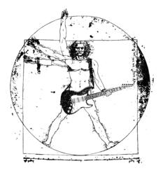 Profilový obrázek magor