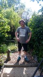 Profilový obrázek Jozinc