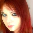 Profilový obrázek zuzinka20