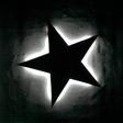 Profilový obrázek Dj RM