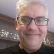 Profilový obrázek Freida