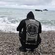 Profilový obrázek Sick_of_Seagulls