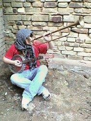 Profilový obrázek Habala