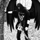 Profilový obrázek Crow
