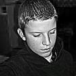 Profilový obrázek pjuuuda