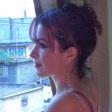 Profilový obrázek Ligia GroJul