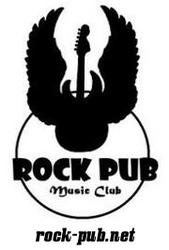 Profilový obrázek Rock Pub Liberec