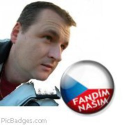 Profilový obrázek Emil Weinhold II