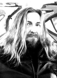 Profilový obrázek Count Hroozah