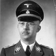 Profilový obrázek Heinrich Himmler