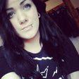 Profilový obrázek Dominika Brusová