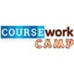 Profilový obrázek CourseworkCamp