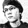 Profilový obrázek 3mbik