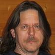 Profilový obrázek Vašek Samek