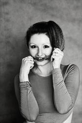 Profilový obrázek edisek83