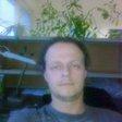 Profilový obrázek Libor Kenáviřk