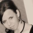 Profilový obrázek lllenicka