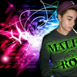 Profilový obrázek MalejRob