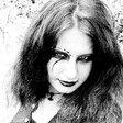 Profilový obrázek Michell Tate-La Bianca