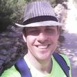 Profilový obrázek Aaron Vee