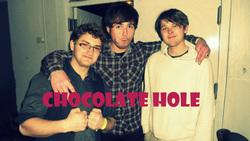 Profilový obrázek Chocolate Hole