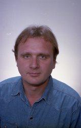 Profilový obrázek Slamtron