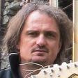 Profilový obrázek Josef Šorfa