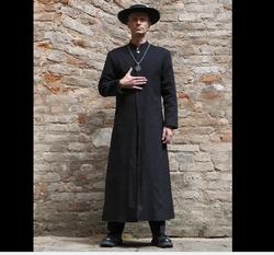 Profilový obrázek Kargan