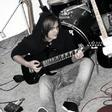 Profilový obrázek RockAngel