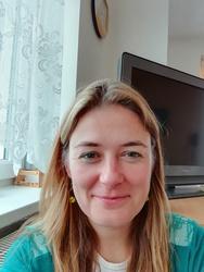 Profilový obrázek Petataborska