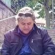 Profilový obrázek Petr Doležal