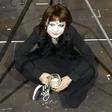Profilový obrázek Magdaléna