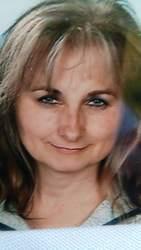 Profilový obrázek Lenkasmolkova15