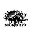 Profilový obrázek studioSTS