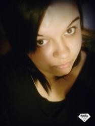 Profilový obrázek Hell Szilvová